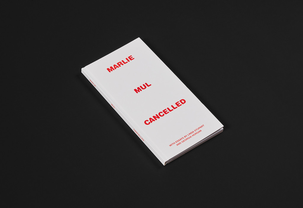 Marlie Mul – Cancelled - © Maximage