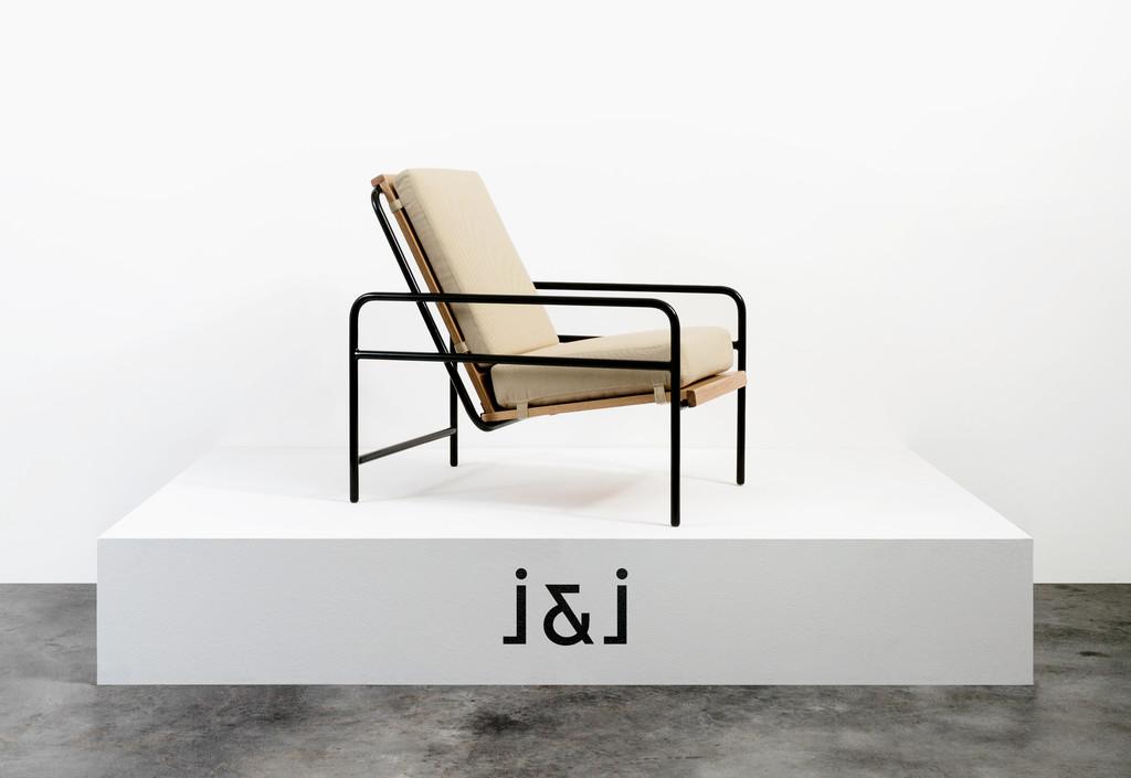 Ateliers J&J - © Maximage