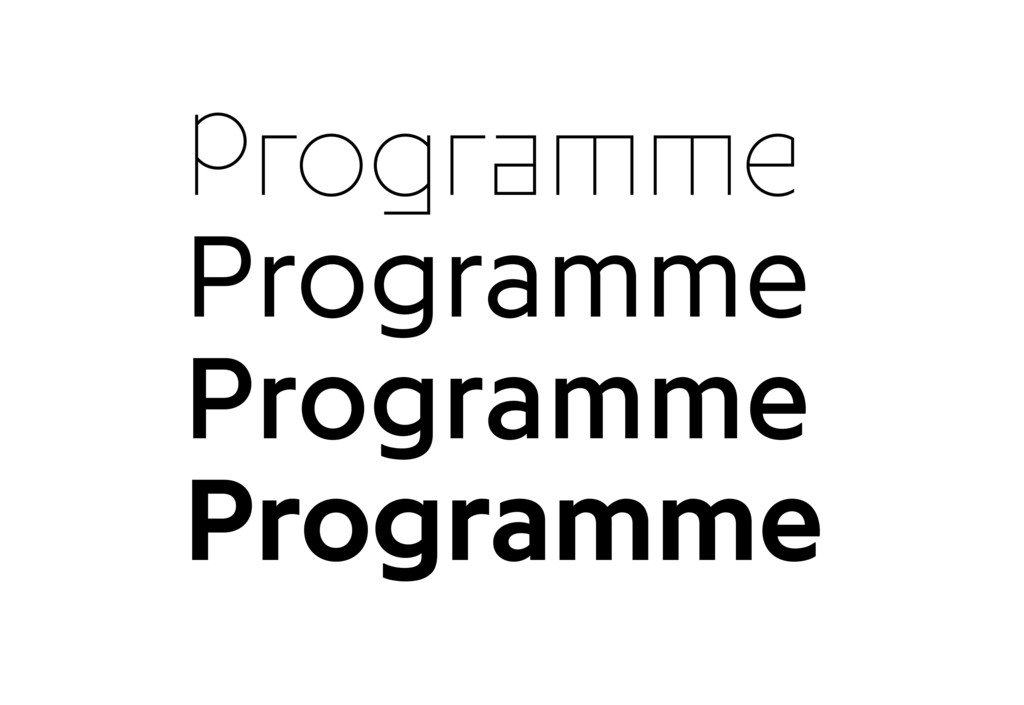 Programme Family – Optimo.ch - © Maximage