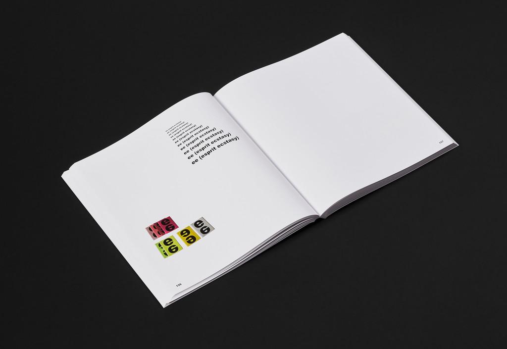 Jean-Michel Wicker – #picturebook1 - © Maximage