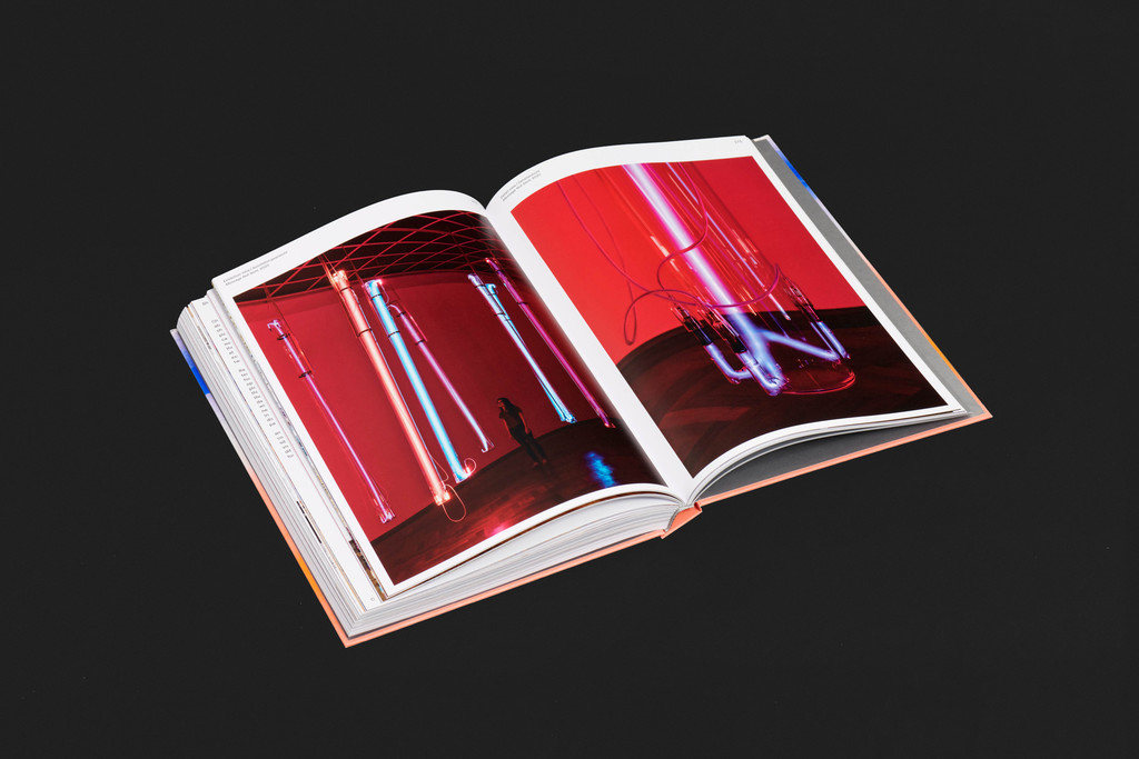 Raphael Hefti – Salutary Failures - © Maximage