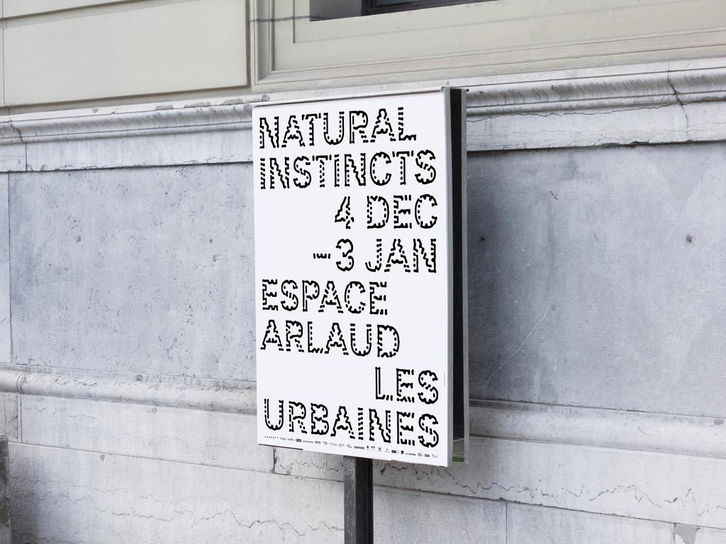 Les Urbaines – Edition 2015 - © Maximage