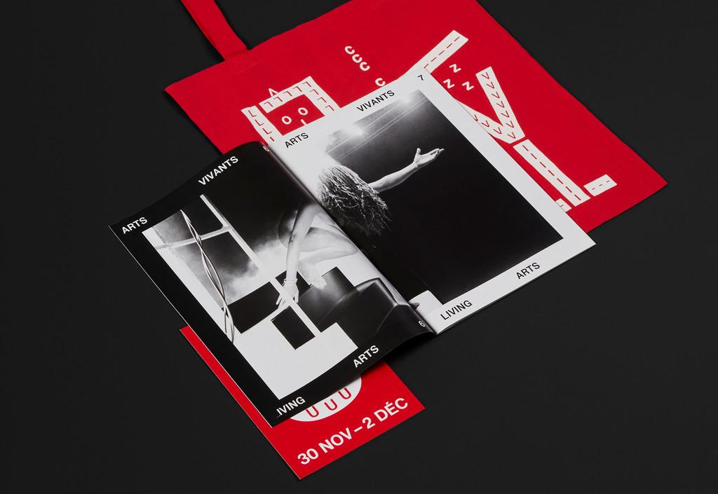 Les Urbaines – Edition 2012 - © Maximage